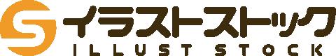 illust-stock-logo.png