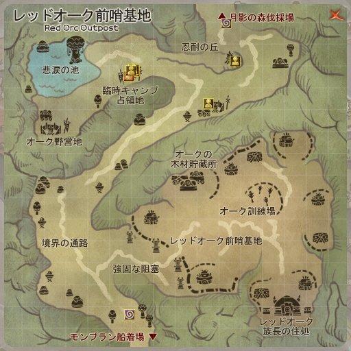 マップレッドオーク前哨基地.jpg