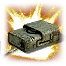 M7 Light Anti-Tank Mine 66.png