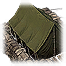 Barracks 66.png