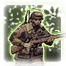 Camouflaged 66.png