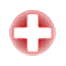 First Aid 66.png