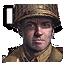 Lieutenant 66.png