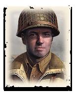 Lieutenant.png