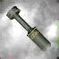M23 Smork Screen Grenade 66.png