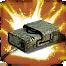 M7 Light Anti-Tank Mine 66.png