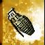 Mk2 Frag Grenade 66.png