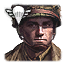 Paratroopers 66.png