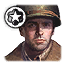 Rear Echelon Troops 66.png