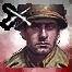 Riflemen 66.png