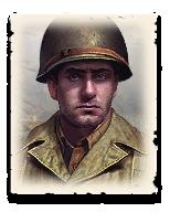 Riflemen.png