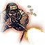 Suppressing Fire 66.png