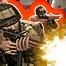 Tactical Assault 66.png