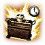 Timed Explosive Charge 66.png