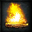 coh2icons2.2_468.png