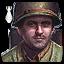 usf_mortar_small.png