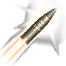 Fire Armor-Piercing Discarding-Sabot Rounds 66.png