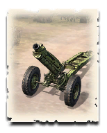 M1 75mm Pack Howitzer.png