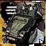 M15A1 AA Half-track 66.png