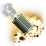 M2 Canister Shot 66.png
