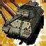 M36 'Jackson' Tank Destroyer 66.png