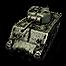 M4A3 Sherman Medium Tank 66.png