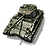 M4A3E8 Sherman 'Easy Eight' 66.png