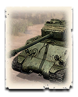 M4A3E8 Sherman 'Easy Eight'.png