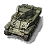 M5A1 Stuart 66.png