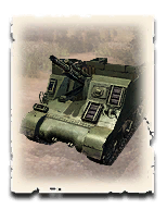 M7B1 'Priest' Howitzer Motor Carriage.png