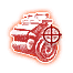 Point Blank Engine Shot 66.png