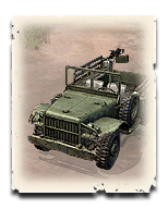 WC51 Military Truck w 50 cal HMG.png