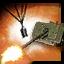 17_pounder_garrison_bonus.png