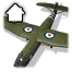 horsa_officer_small.png