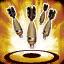 mortar_barrage.png