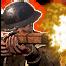 cover_combat_bonus.png