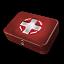 medical_supplies.png