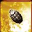 mills_grenade.png