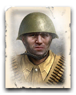 M1910.png