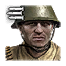coh2icons2.1_13.png