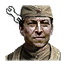 coh2icons2.1_201.png