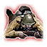 coh2icons2.1_217.png