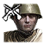 coh2icons2.1_322.png