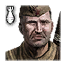 coh2icons2.2_109.png