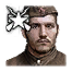 coh2icons2.2_216.png