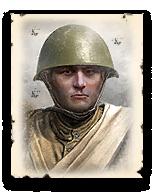 conscript.png