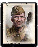 soviet_mortar.png