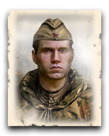 soviet_sniper.png