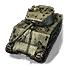 M4 sherman 66.png