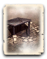 coh2icons1.3-00-01.png